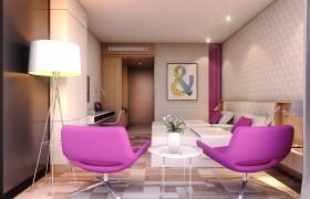 home-slider-astonpriorityhotel-2