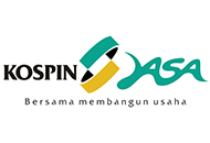 logo-kospinjasa