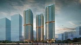 TOWER-TIGA-Exterior-View-02_-REV-01-HiRes