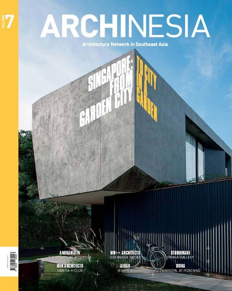 ARCHINESIA-7-COVER-479x600