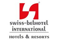 logo-swissbellhotel