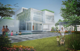Home-Slider_rumahsalman-2