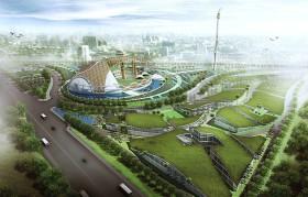 home-slider-masjidsriwijaya