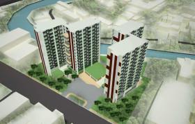 home-slider-rusunawajakartabarat-2
