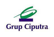 logo-ciputragroup