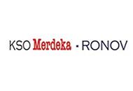 logo-merdekaronov