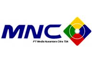 logo-mncgroup