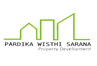 logo-pardikawisthisarana