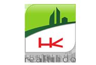 new-hk-logo